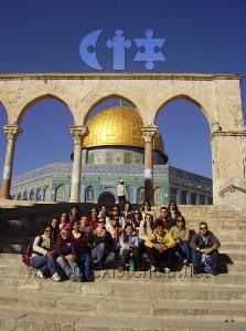 Summer 2019 Study Abroad Programs   Go Overseas